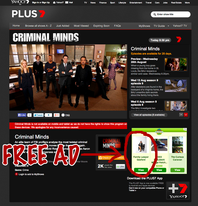 criminal-minds-lawyer-ad