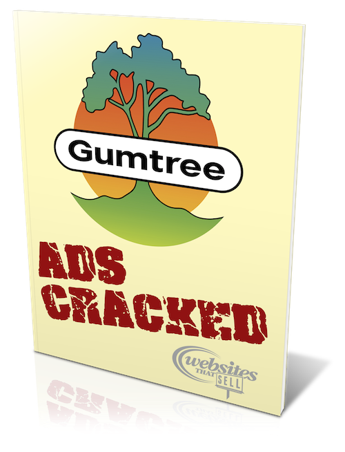 gumtree-ads-cracked